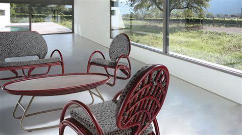 wintergarten günther design wintergarten m 246 bel design wintergarten m 246 bel