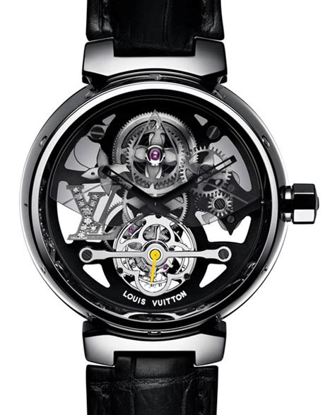 designers watch 2015 designer watches humble watches