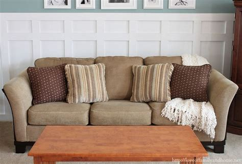 17 best ideas about cushions on