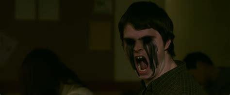 film exorcism of emily rose the exorcism of emily rose horror movies image 24416994