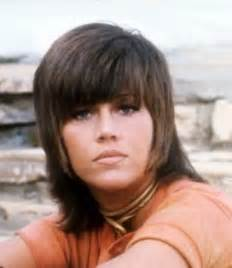 1970 shag haircut pictures women s 1970s hairstyles an overview hair and makeup