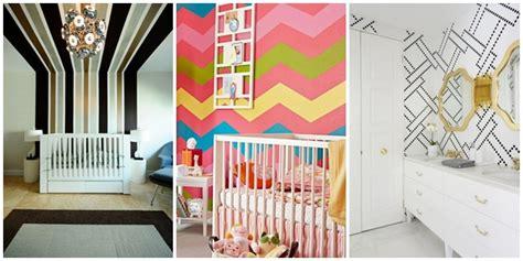 imagenes para pintar tu cuarto las 5 mejores ideas para pintar las paredes de una