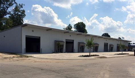 office space warehouse for lease baton la