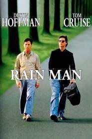 nedlasting filmer rain man gratis studio sex 2012 filme online gratis filme online