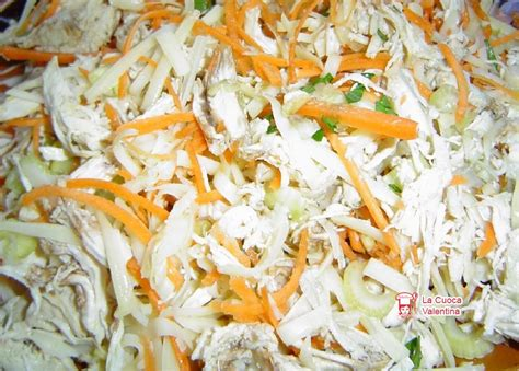 insalata di pollo sedano maionese insalata di pollo sedano maionese