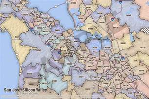 San Jose County Map by Bay Area Kangen Water Welcome To Bay Area Kangen Water
