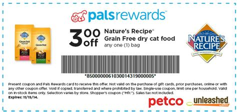 dog food coupons retailmenot petco printable coupon july 2015 2017 2018 best cars