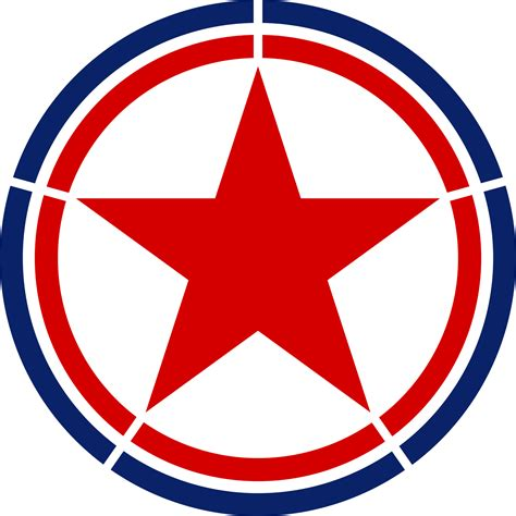 file us 209 svg wikimedia commons file roundel of north korea svg wikimedia commons