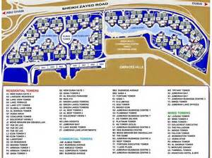 Country Home Plans With Photos jumeirah lakes towers master plan jumeirah lakes towers