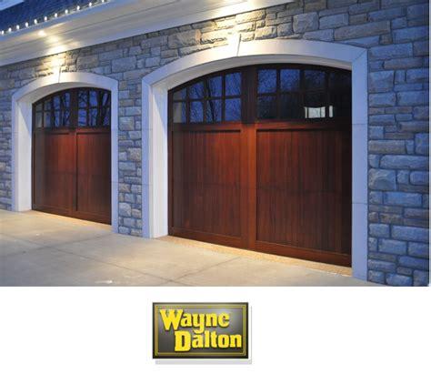 Glendale Garage Door Repair Garage Door Repair Glendale Az Wageuzi