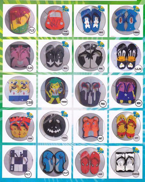 Sandal Jepit Dc Sandal Dc Sandal Jepit Sandal Distro Sandal Surfing macam macam bentuk sandal dc2 sandalmu