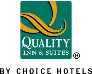 quality inn logo pictures to pin on pinsdaddy