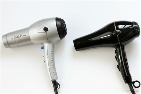 Hana Hair Dryer review discount code hana air dryer