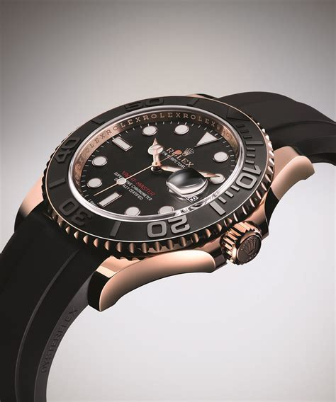 yacht master baselworld 2015 rolex yachtmaster 40 and 37