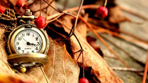 vintage clock wallpapers top  vintage clock