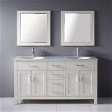 65 inch sink bath vanity with jade marble top