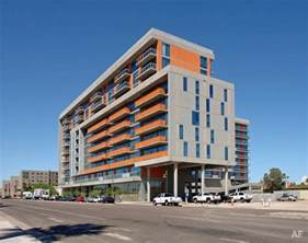 922 place tempe az apartment finder