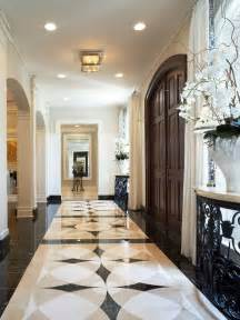 Home Design Flooring floor patterns italian marble flooring and mediterranean chandeliers