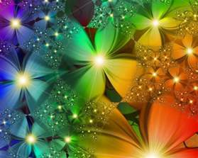 cool colorful backgrounds cool colorful backgrounds wallpaper cave