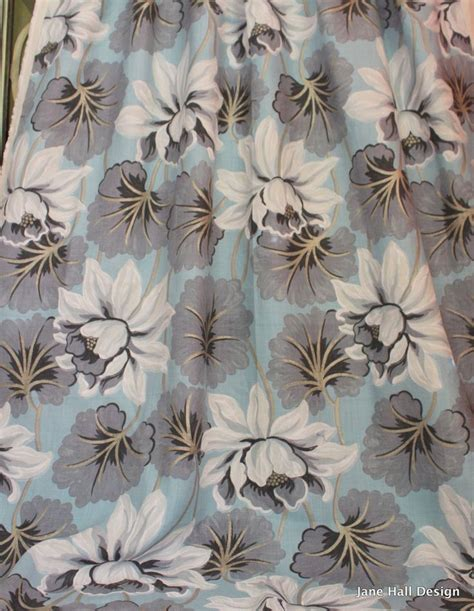 designers guild upholstery fabric 258 best buy exclusive european designer upholstery and