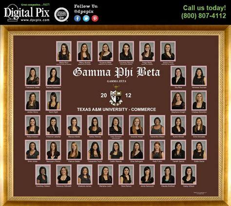 gamma phi beta colors gamma phi beta s gamma zeta chapter did a wonderful at