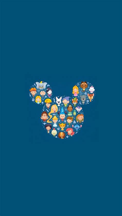 Disney Iphone Wallpaper | disney wallpaper iphone wallpapers pinterest disney