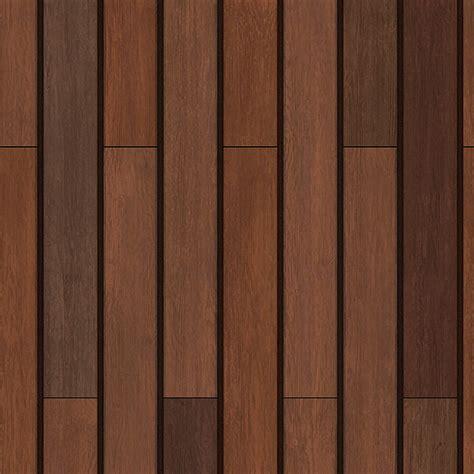 wood pattern deck deck flooring texturetexture jpg decking deck wooden