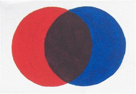 Braun Mischen by Farben Mischen Wikihow