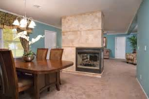 the gallery for gt manufactured homes interior