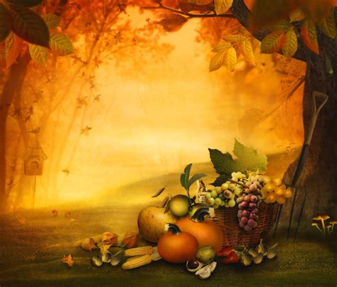 Thanksgiving Background Powerpoint Backgrounds For Free Thanksgiving Powerpoint Backgrounds