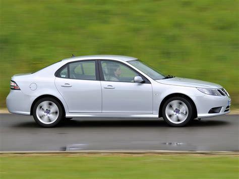 saab 9 3 sport sedan specs 2009 2010 2011 2012