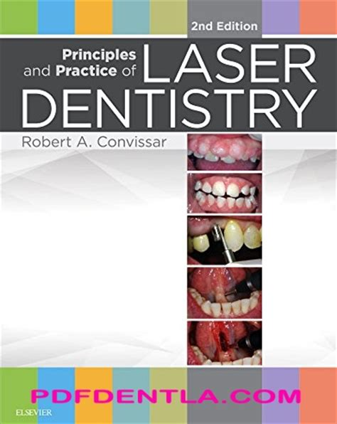 principles and practice of clinical research fourth edition books principles and practice of laser dentistry second