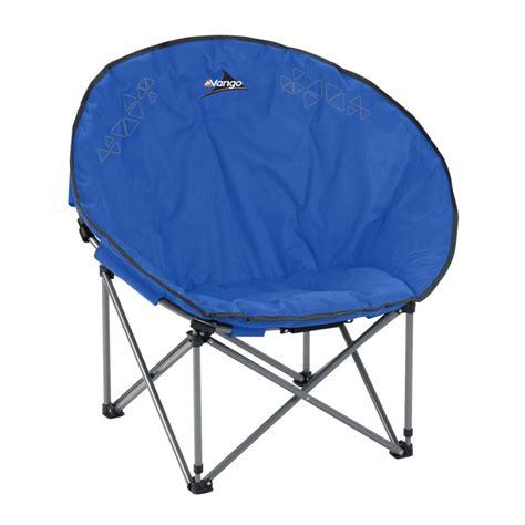 Moon Chair vango moon chair cotswold outdoor