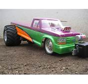 Your Custom Paintjobs  Page 997 R/C Tech Forums