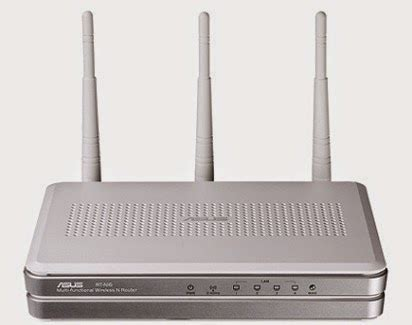 Modem Rumahan Spesifikasi Dan Daftar Harga Wifi Router Terbaru Cara Daftar Paket Unlimited Nelpon