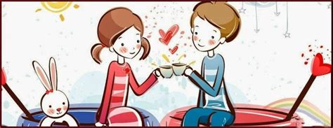imagenes animadas romanticas imagenes romanticas de dibujos animados online bonitos