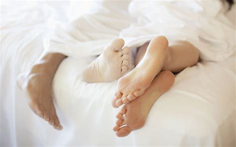 sleeping in separate beds sleeping in separate beds why it may be healthy for your