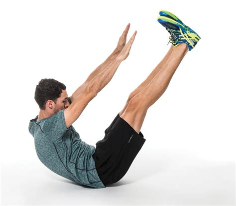 best exercise to lose belly best exercises to lose belly fast at home for