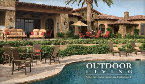 Outdoor Lifestyle Patio Furniture 468 Best Images About Back Yard Outside Ideas On Pinterest Cordoba Landscaping And Outdoor