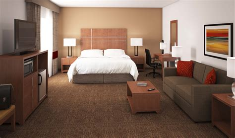 hotel upholstery hotel furniture hotel furniture ground floor lounge with