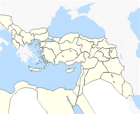 ottoman empire provinces vilayet wikipedia
