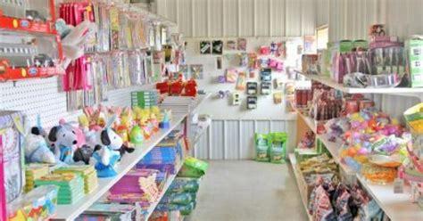 amish bent dentdiscountsalvagesurplus stores ohios amish country