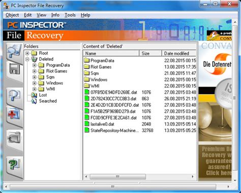 best data recovery software 10 best data recovery software free and paid