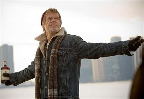 frank gallagher the 10 best tv dads right now gq