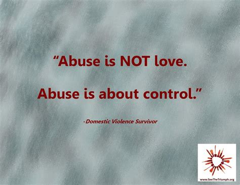 domestic violence quotes domestic violence survivor quotes quotesgram