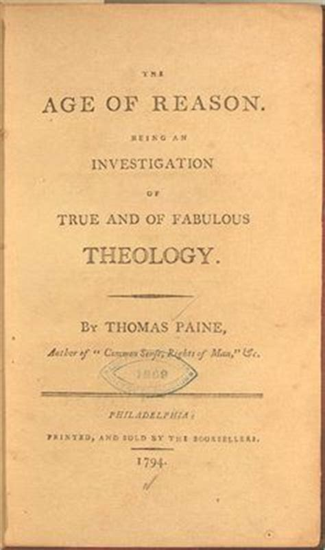 the revolution from enlightenment to tyranny books 1000 images about paine on