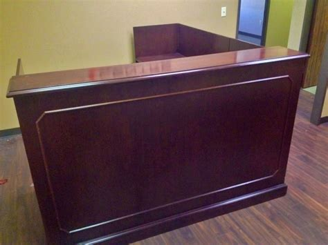 savvi commercial and office furniture affordable and