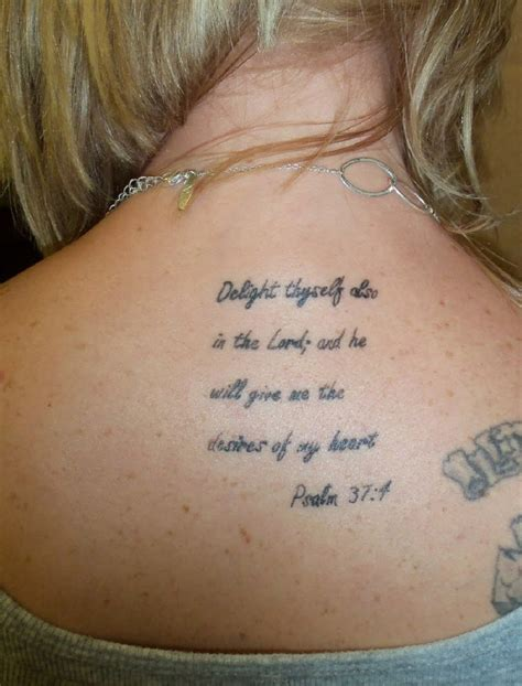 good bible verses for tattoos bible verse tattoos designs ideas and meaning tattoos