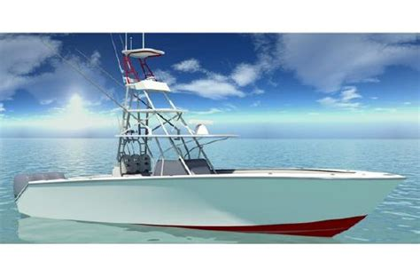 seahunter boats uk seahunter boats for sale yachtworld autos post