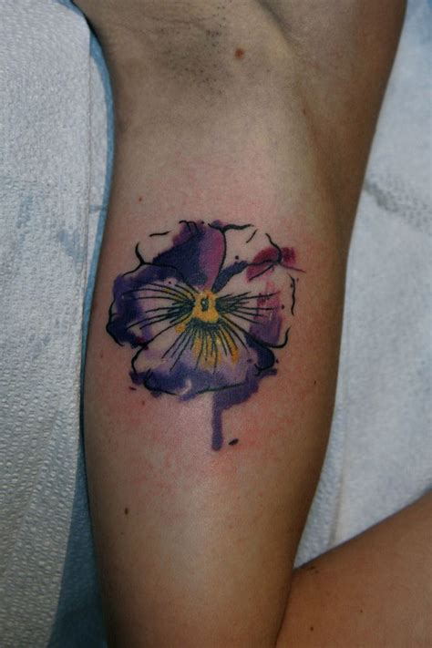 tattoo placement program 1000 ideas about remembrance tattoos on pinterest